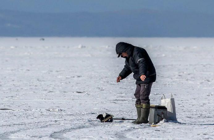 Спасатели Калуги вышли патрулировать водоемы