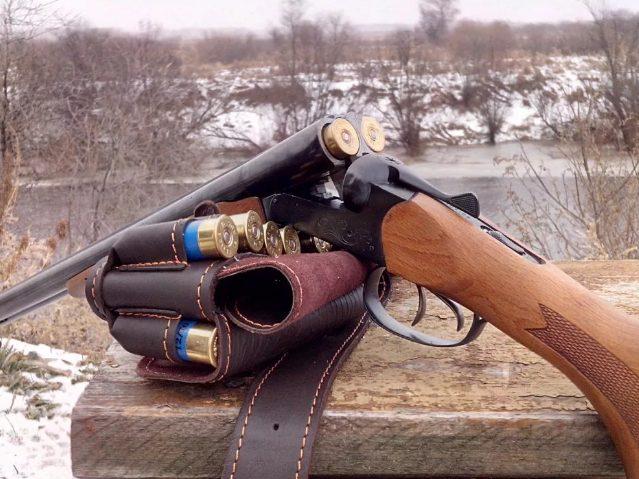 650 000 рублей – сумма охоты в Прикамье