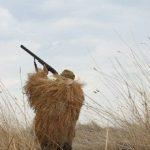 Охота в Москве пройдет по плану, несмотря на опасность вируса