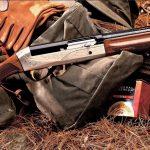 Охота в Пскове будет, но с некоторыми ограничениями