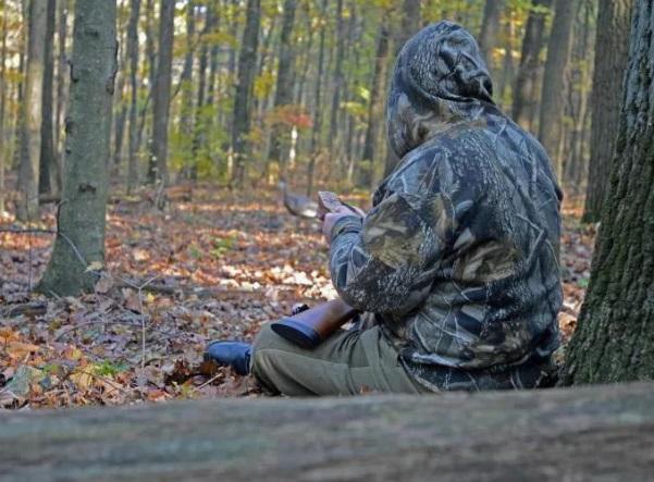 Охотники из Омска е чаще получают травмы