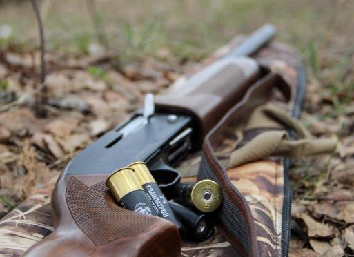 Новые правила охоты испробуют башкирские охотники
