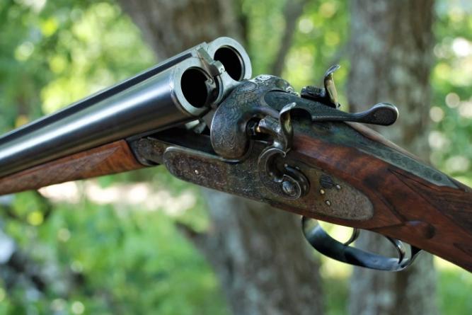 Охота на шум – стратегия сомнительная!