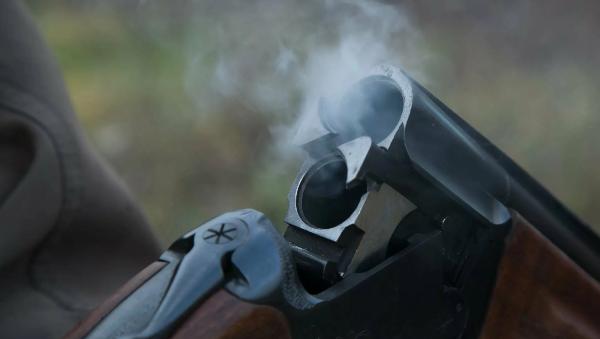 Охотник из Кировской области застрелил свою приятельницу