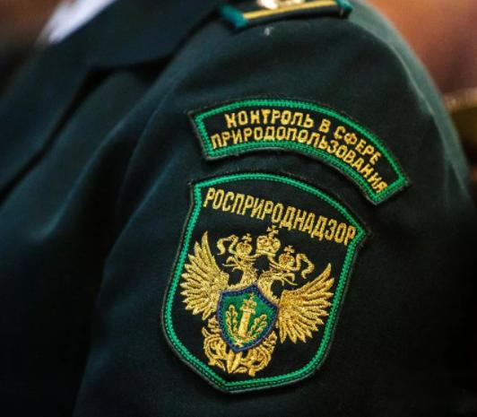 Браконьеров в Татарстане разыскивает Росгвардия в период рейдов