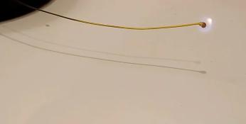 Флюорокарбоновая леска – как не попасть на подделку