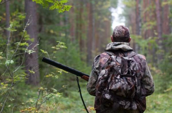 Охота в Хакасии состоится, но с рядом ограничений