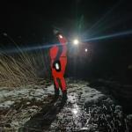 Весенняя рыбалка обернулась гибелью человека на Ладожском озере
