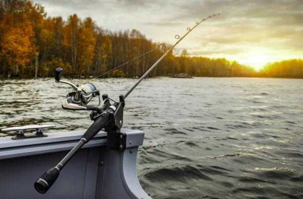 Рыбак из Пензы может на долго попасть в места лишения свободы
