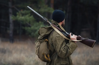 Охота в Якутии состоится, несмотря на недавние пожары